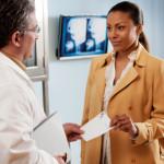 Как вылечить остеохондроз грудного отдела