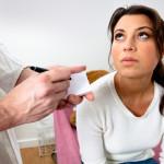 Противовоспалительные препараты при остеохондрозе