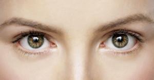 Изменение зрения при остеохондрозе