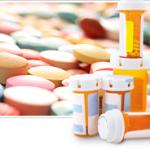 Какие таблетки пить при остеохондрозе