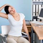 Что делать при остеохондрозе