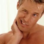 Можно ли вылечить шейный остеохондроз