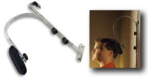 Оборудование при остеохондрозе