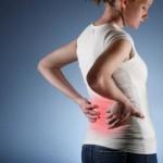 Как жить с остеохондрозом
