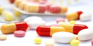 Медикаменты от остеохондроза