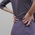 Остеохондроз спины