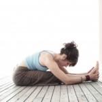 Занятия спортом при остеохондрозе