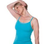 Как бороться с шейным остеохондрозом