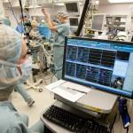 Интраоперационный мониторинг нервов при остеохондрозе