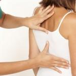 Биогенные стимуляторы при остеохондрозе