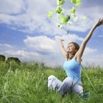 Гомеопатия при остеохондрозе