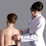 Методы клинического обследования пациентов с остеохондрозом