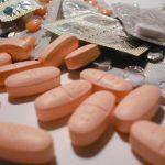 Противопоказания при остеохондрозе